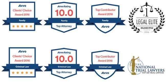 home-attorney-awards-1-compressor