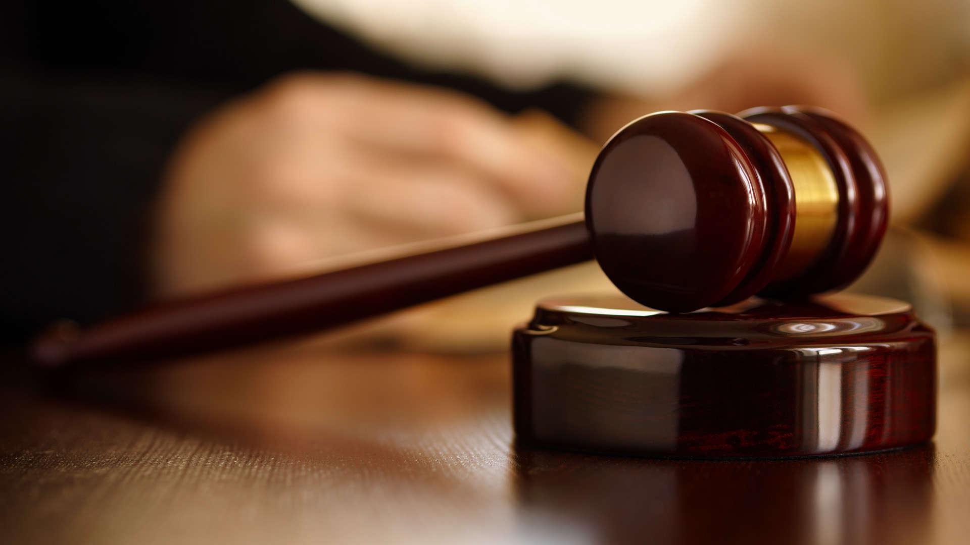 lawyer orlando florida family law