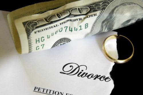 orange county fl divorce lawyer
